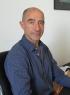 Yves BERLEMONT